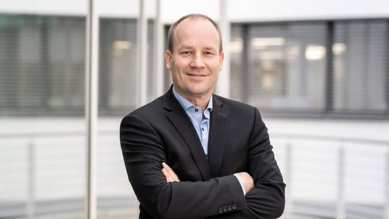Supply chain   Bosch Global