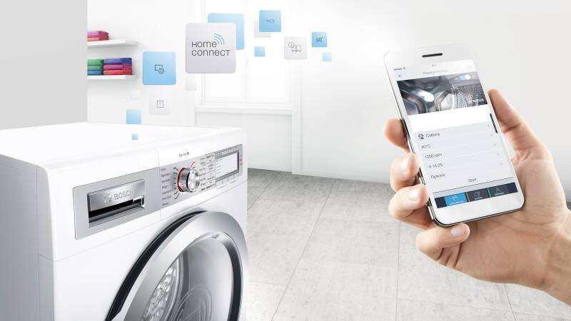 bosch-washing-maschine-home-connect-detail_res_800x450
