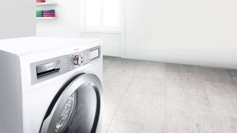 Bosch Kühlschrank Wo Ist Die Typenbezeichnung : Smart home bosch global