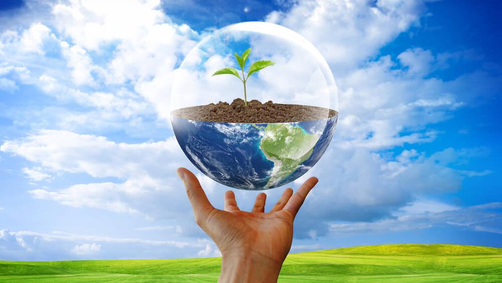 Topic: Clean Water - DNREC Alpha   Clean Water Air